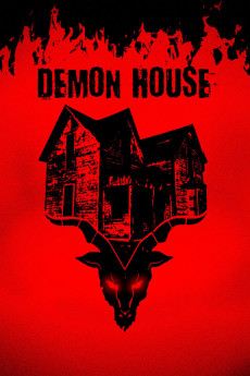 Demon House (2019) download