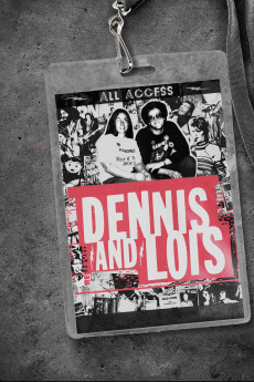 Dennis and Lois (2019) download