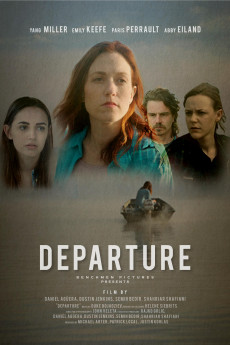 Departure (2019) download