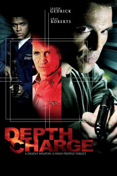 Depth Charge (2008) download