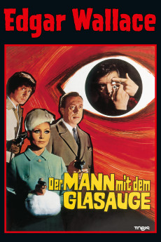 The Man with the Glass Eye (1969) download