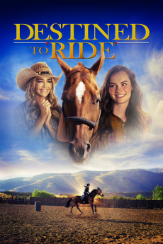 Destined to Ride (2018) download