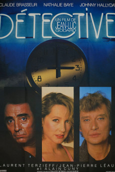 Detective (1985) download