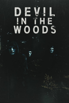 Devil in the Woods (2021) download