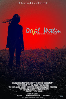 Devil Within (2019) download