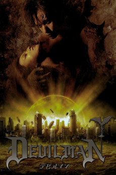 Devilman (2004) download