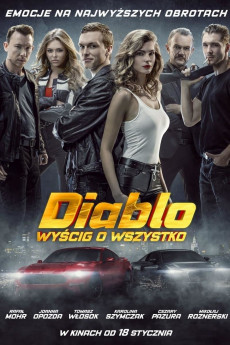 Diablo. The race for everything (2019) download