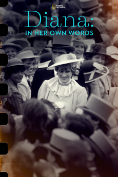 Diana: In Her Own Words (2017) download
