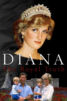 Diana: The Royal Truth (2017) download