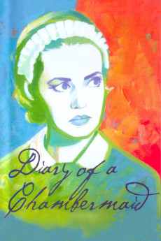 Diary of a Chambermaid (1964) download