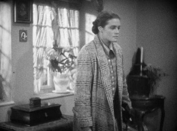 Diary of a Lost Girl (1929) download