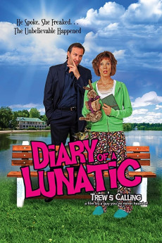 Diary of a Lunatic (2017) download