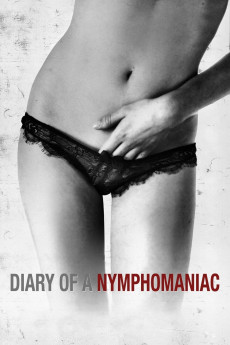 Diary of a Nymphomaniac (2008) download
