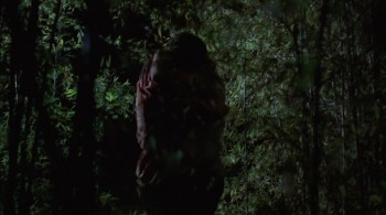 Bloody Moon (1981) download