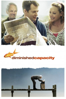 Diminished Capacity (2008) download