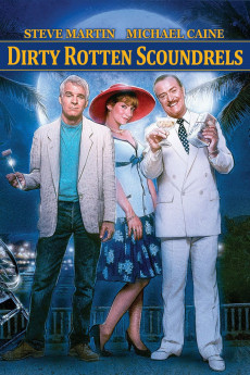 Dirty Rotten Scoundrels (1988) download