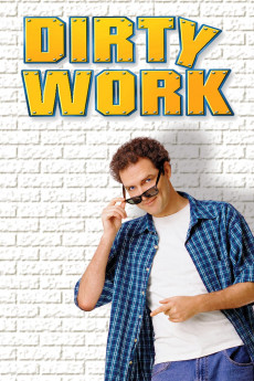 Dirty Work (1998) download