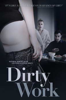 Dirty Work (2018) download