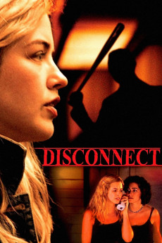 Disconnect (2010) download