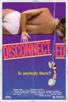 Disconnected (1984) download