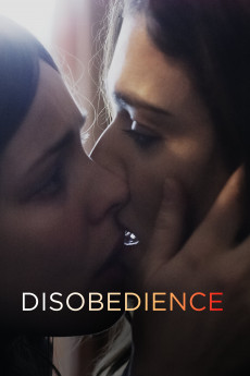 Disobedience (2017) download