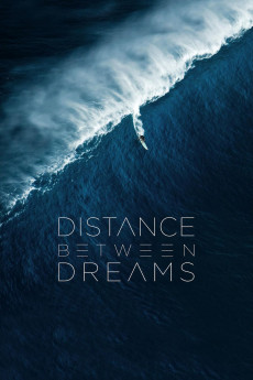 Distance Between Dreams (2016) download