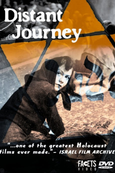 Distant Journey (1950) download
