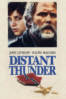 Distant Thunder (1988) download