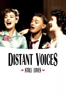 Distant Voices, Still Lives (1988) download