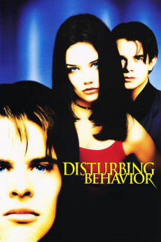 Disturbing Behavior (1998) download