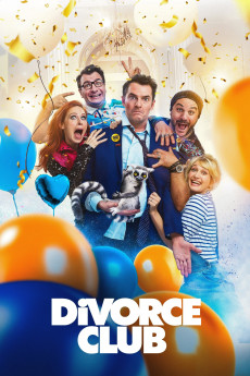 Divorce Club (2020) download