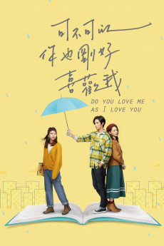 Do You Love Me As I Love You (2020) download