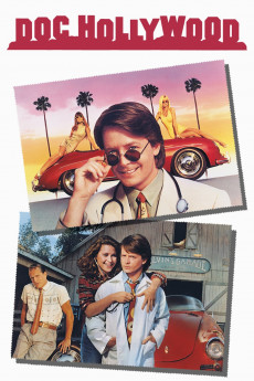 Doc Hollywood (1991) download