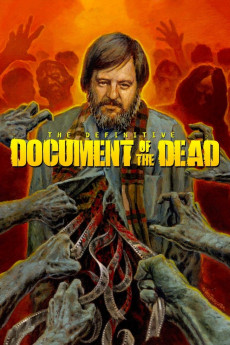 Document of the Dead (1980) download