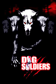 Dog Soldiers (2002) download