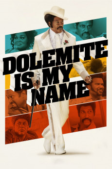 Dolemite Is My Name (2019) download
