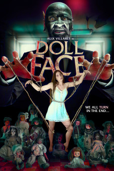 Doll Face (2021) download