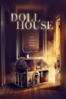 Doll House (2020) download