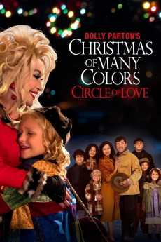 Dolly Parton's Christmas of Many Colors: Circle of Love (2016) download