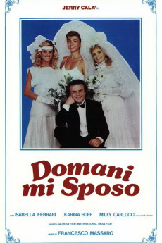 Domani mi sposo (1984) download