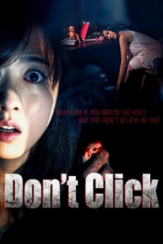 Don't Click (2012) download