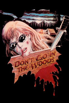 Don't Go in the Woods (1981) download