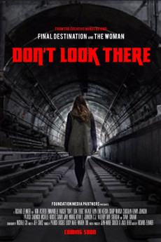 Don't Look There (2021) download
