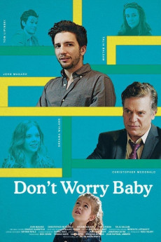 Don't Worry Baby (2015) download