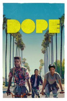Dope (2015) download