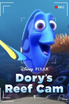 Dory's Reef Cam (2020) download