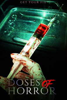 Doses of Horror (2018) download
