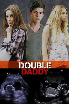 Double Daddy (2015) download