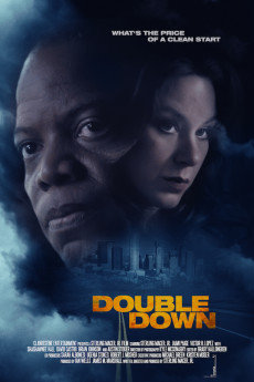 Double Down (2020) download