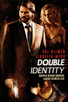 Double Identity (2009) download